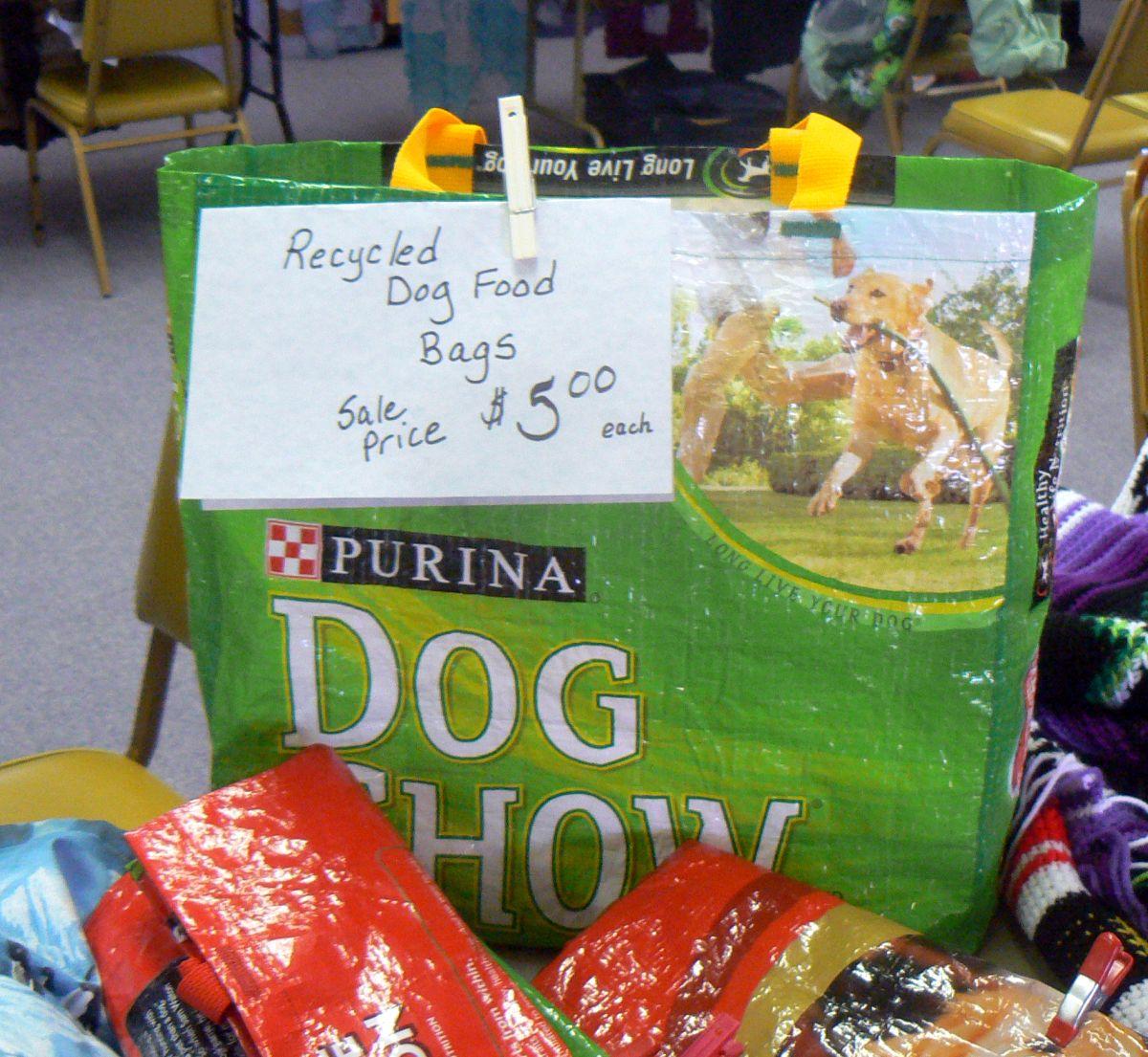 Most Shopped Dog Food